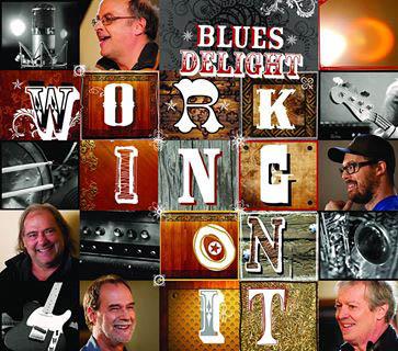 blues-delight