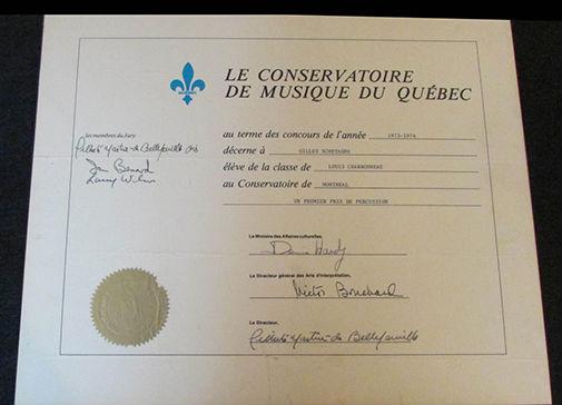 dip_conserve