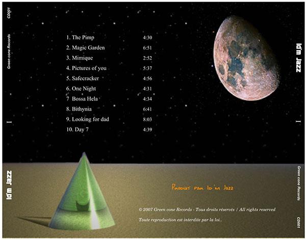 idm-booklet
