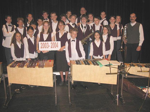orchestre-2003-2004