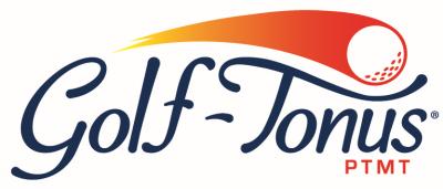 golftonuslogo